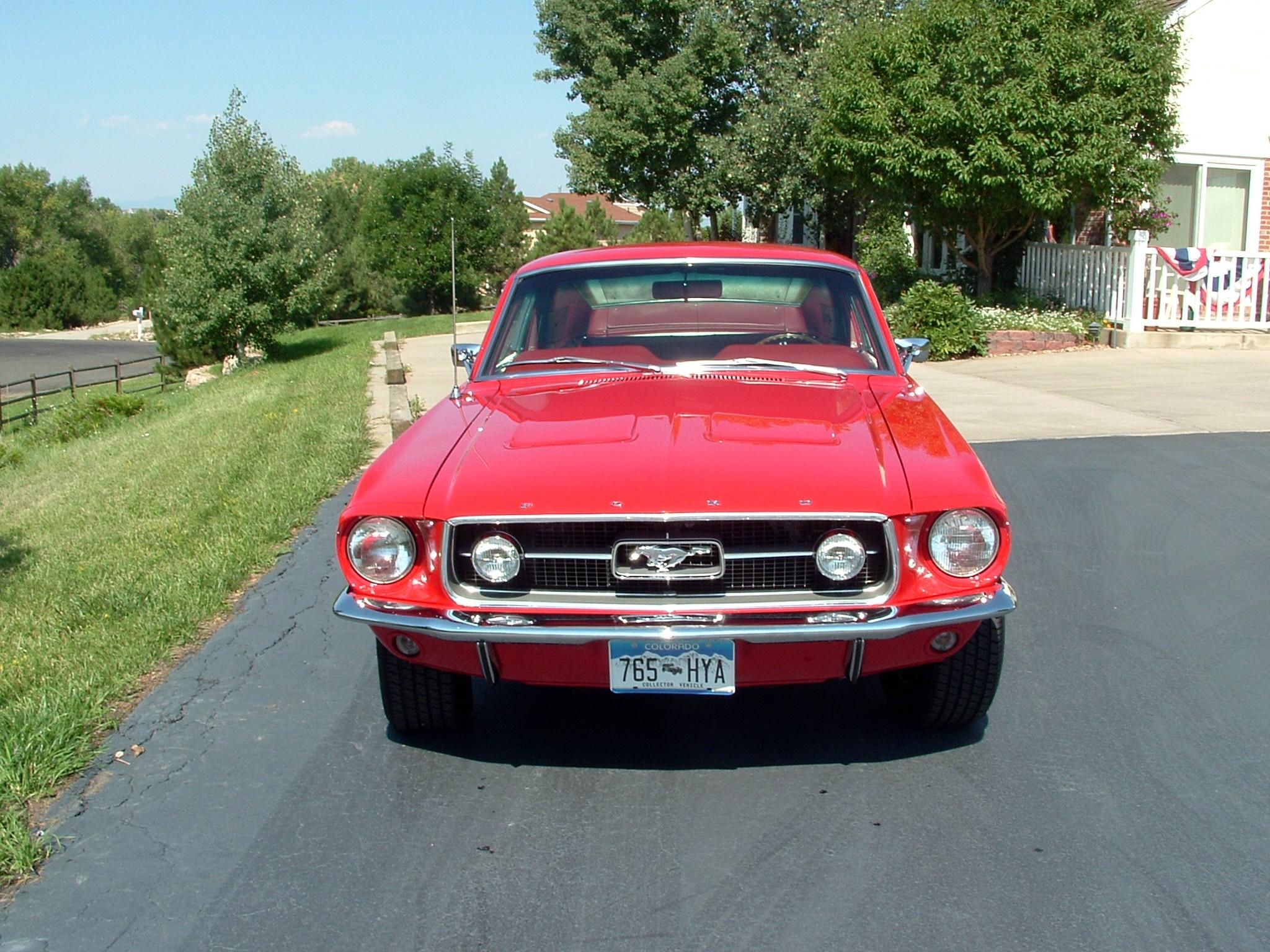 67 fastback 001
